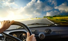 A Quick Overview On Comprehensive Car Insurance