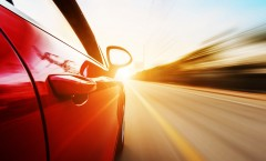 Everything About Car Insurance That You Need To Know