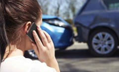 What Is The Insurance Importance Of Car Insurance?
