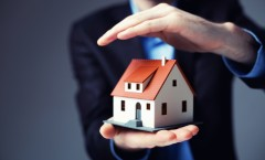 Homeowner's Insurance – Protecting Your Home And Your Family